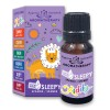 Altevita KIDDY SLEEPY 10ml